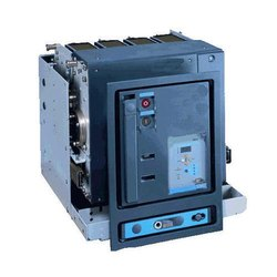 Switchgears & MCBs & DB Boxes