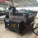 Tigertec CNC Router Machine