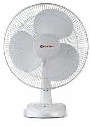 Bajaj Esteem 400mm Table Fan