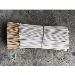 Metallic Incense Raw Sticks