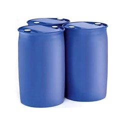 减速剂稀释剂,包装类型:鼓,工业