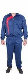 Wixxi track suit IAF