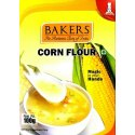 Bakers Corn Flour