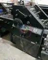Ab Dick 9870 Mini Offset Printing Machine