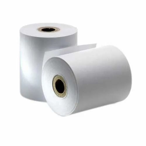 Photo Paper - Inkjet Roll Photo Paper 240 gsm Wholesale