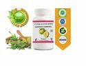 Garcinia Cambogia Herbal Capsules