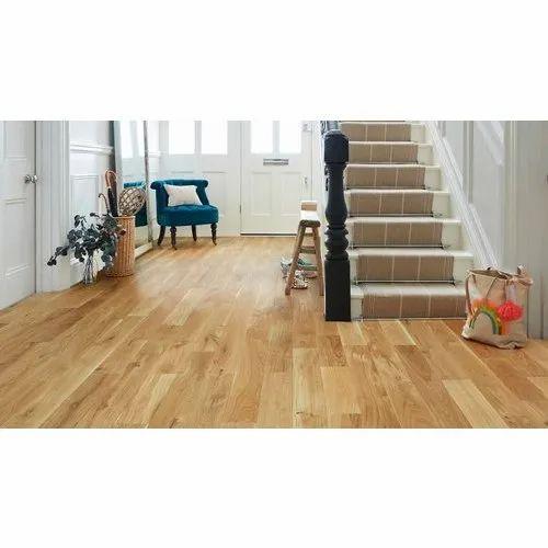 Brown Glossy Hdf Pergo Laminate, Pergo Laminate Flooring Warranty
