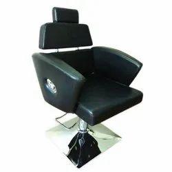 NRBH-252 Beauty Parlour Chair