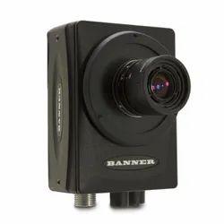 Banner Make Vision Smart Camera