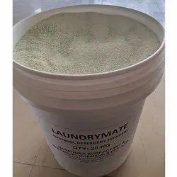 Laundrymate Shubrol Detergent Powder