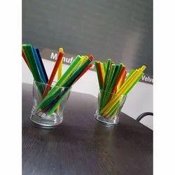 Velvet Polymer Pencil
