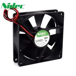 Nidec Cooling Fan TA350DC 24V