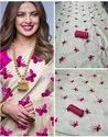 ICONIC DREAM SILK SAREE