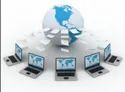 Enterprise Data Entry And Data Processing Services
