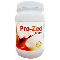 Powder 280 G Energy Booster