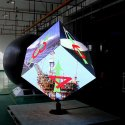 Video LED Display