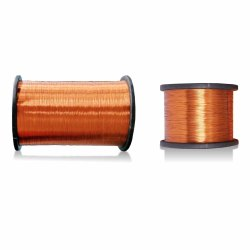 Copper Winding Wire