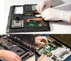 Laptop & Computers Repair At Your Home,