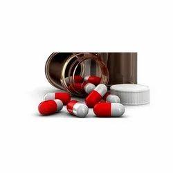 Pharma Franchise in Nashik