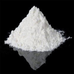 Antimony Trioxide Chemical Compound