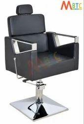 MBTC Premium Salon Chair