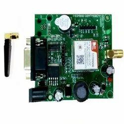 SIM 800A GSM Modem
