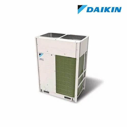 Vrv Systems Daikin Vrv Systems Distributor Channel
