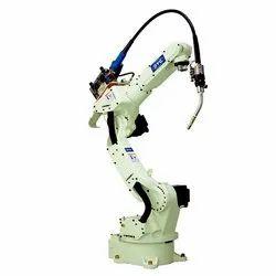FD-B4L Welding Robot