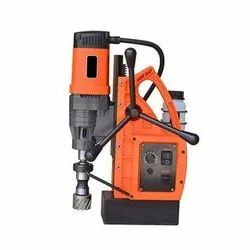 Fox Tap 98 Magnetic Drilling Machine