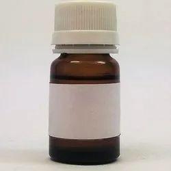 Burner Aroma Oils