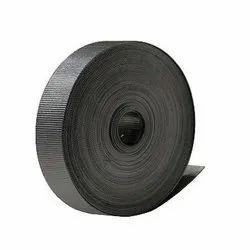 Graphite Non-Adhesive Tape