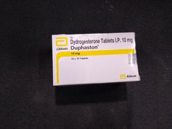 ciprofloxacino dosis via oral