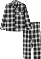 Organic Cotton Mens Pant pajama  Export & manufacture