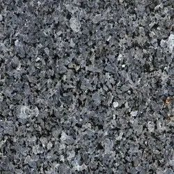 Blue Pearl Imported Granite at Rs 600 /square feet | ब्लू