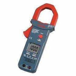 DCL1000 Digital Clamp Meters