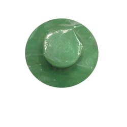 Nylon Green Stabilizer Pad, Packaging Type :Packet