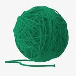 104 Green  Acid Dye