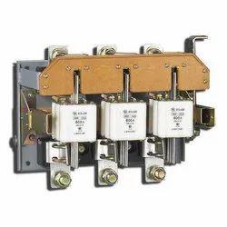 600A Electrical Fuse, 220 V, 240 V