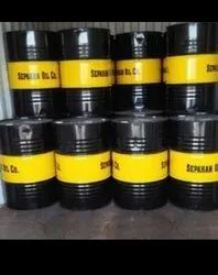 Engine Oil And Lubricants