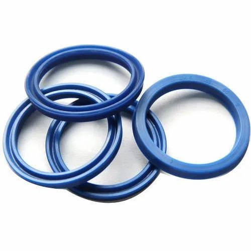 Hydraulic Seals, Packaging Type: Box, Rs 200 /piece Coimbatore Premier  Industries | ID: 21185053548