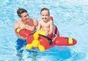 Intex Inflatable Pool Cruises