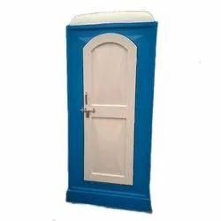 Premium Indian Toilet