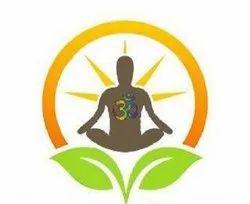 Naturopathy And Yoga Courses