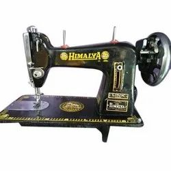Home Sewing Machine in Chennai, Tamil Nadu | Home Sewing Machine