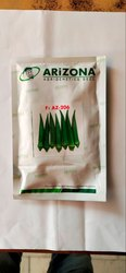Arizona Agricultural Bhindi Seeds