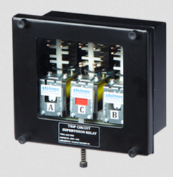 Surprising Tripping Relays 110 240V Rs 3500 Piece Shivay Enterprises Id Wiring 101 Capemaxxcnl