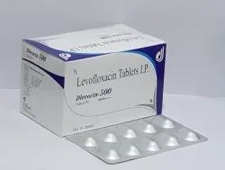 Anti Biotech Tablets
