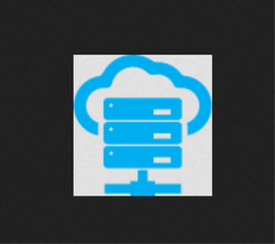 Cloud And Web Hosting Service