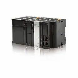 Nj101 1000 CPU Units