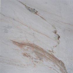Morwad White Onyx Marble